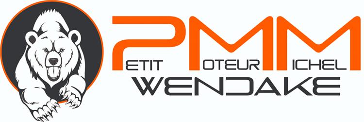 PMM Wendake